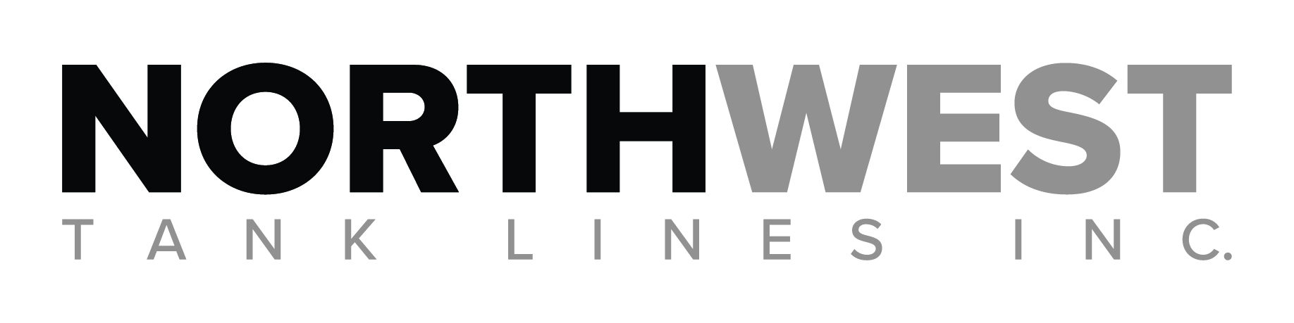 Northwest Tanklines Driver Portal